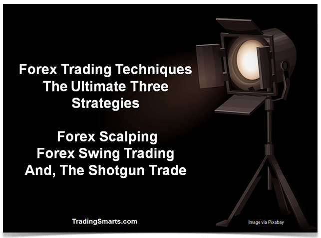 New jersey forex trader tutorial